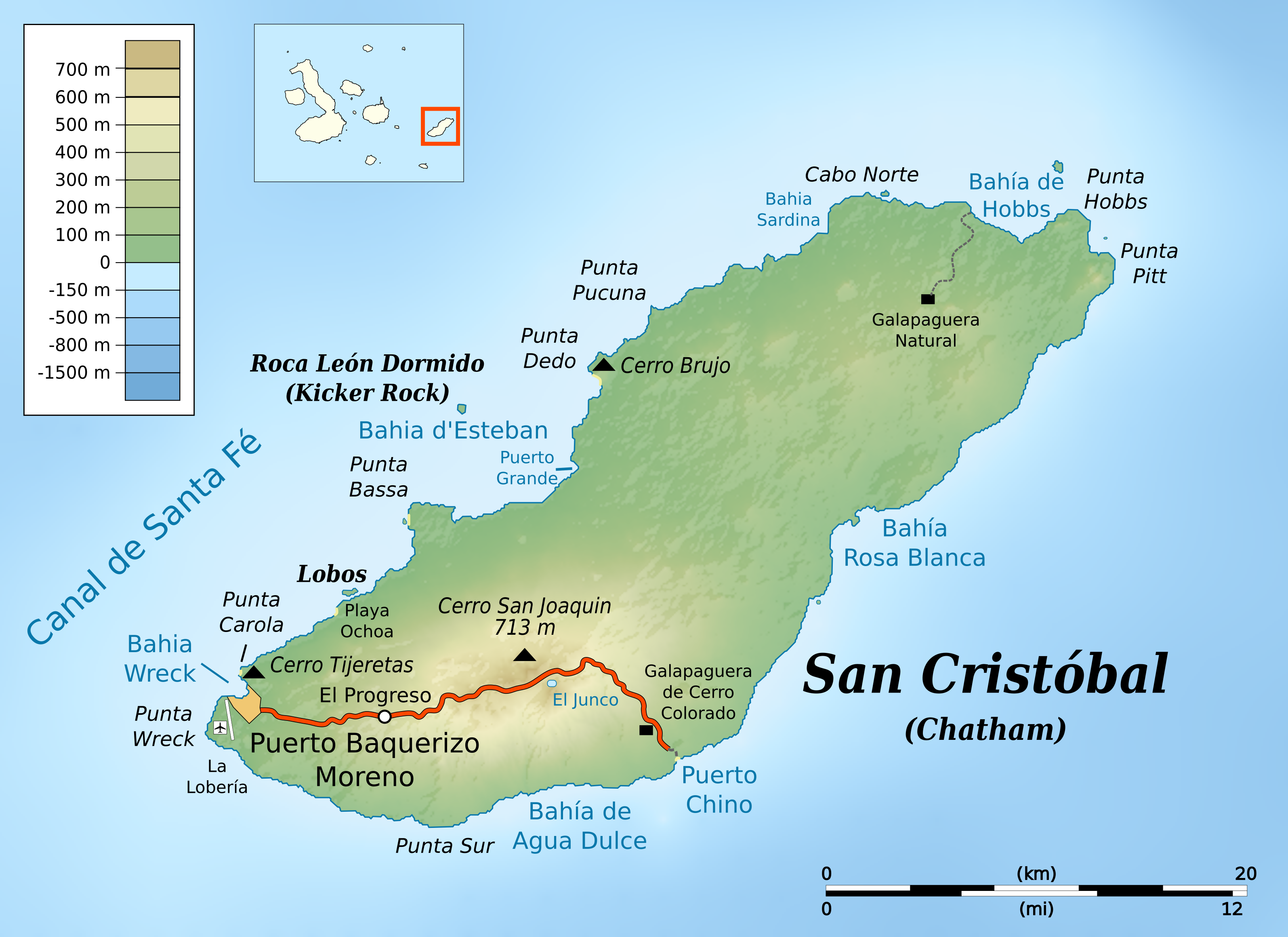 san cristobal dating The dating scene in san cristobal de las casas doesn't need to be confusing all you need to do is jump online with datewhoyouwant to find sexy singles living in your area.