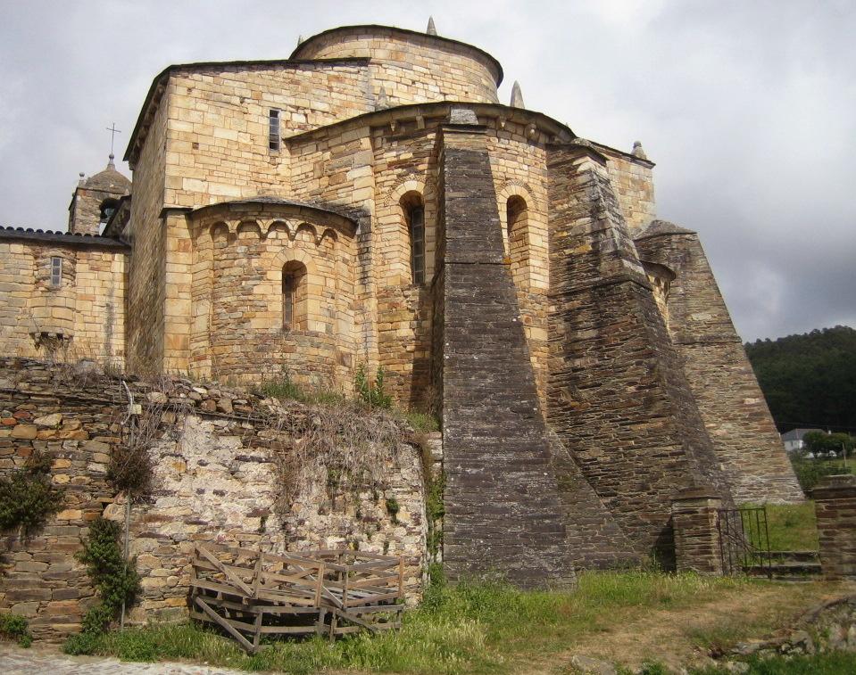 San Martiño de Mondoñedo, Foz.jpg