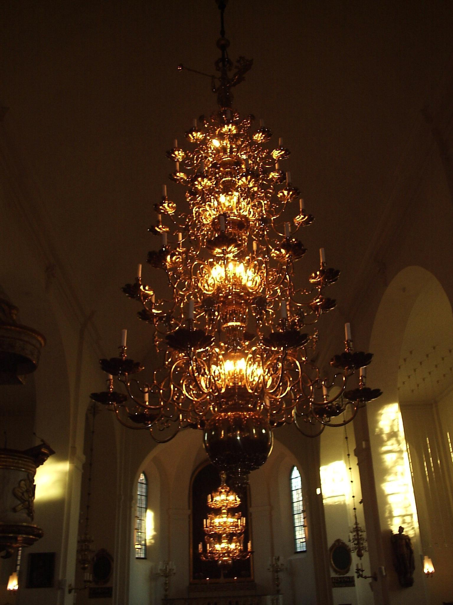 Fil:WTNkpng1 Katy AM Sankt Olai kyrka Norrkping satisfaction-survey.net