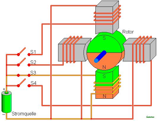 Schruppfräser-2