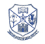 Scotus Academy Badge small.jpg
