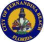 Seal of Fernandina Beach, Florida.jpg