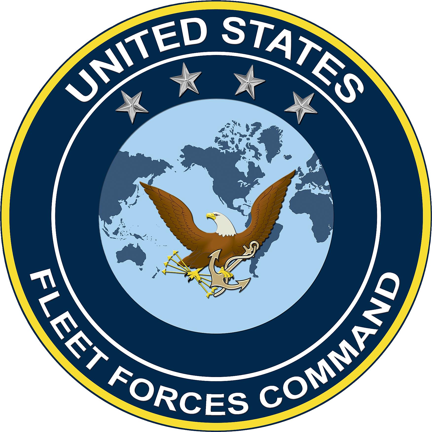 Command & Control: Spec Ops HD v1.0.5 Immagini