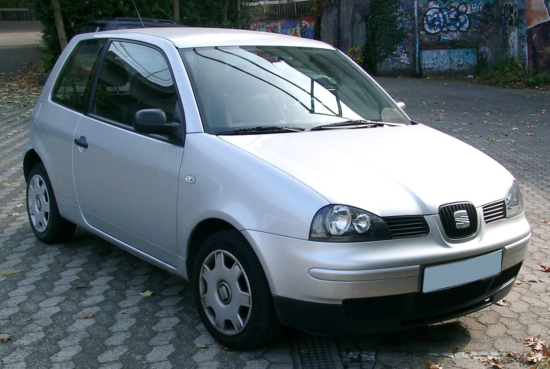 Suzuki Esteem For Sale