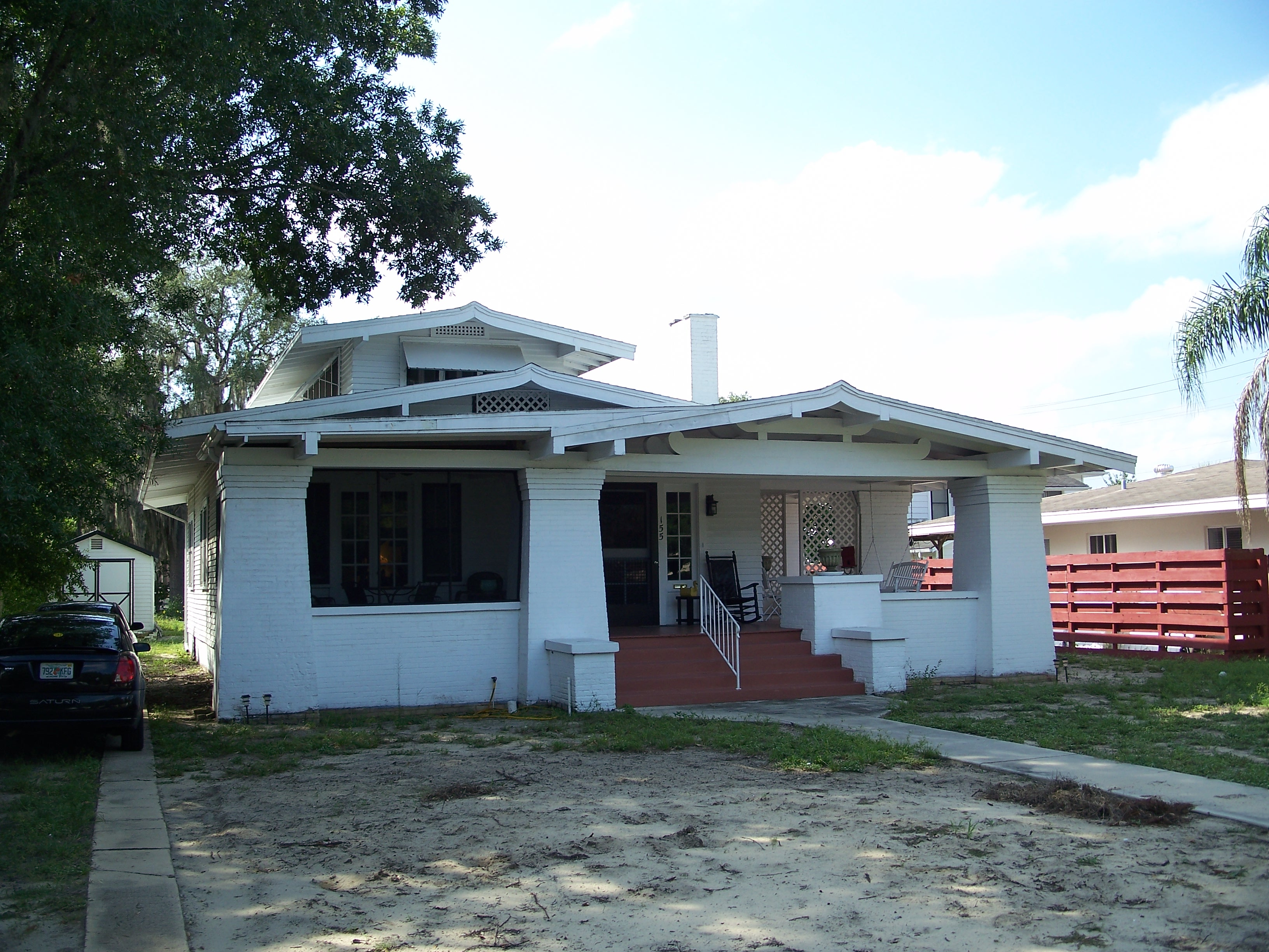 Meet Men & Women in Sebring United States
