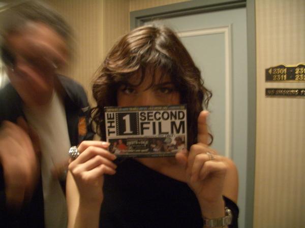 Selma Blair Helps Produce The 1 Second Film.jpg