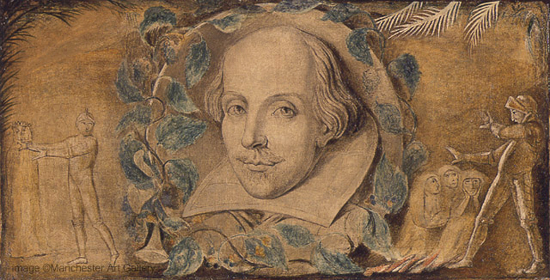 a history of william shakespeare a renown artist Many people believe william shakespeare is the best british writer of all   histories - about the lives of kings and famous figures from history.