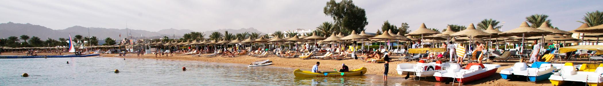 travel sharm sheikhegyptgettingaround