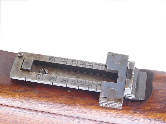 Mauser | Military Wiki | FANDOM powered by Wikia