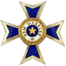 Sign Order of Merit (Portugal).png