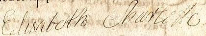 File:Signature of Madame, Duchess of Orléans.jpg
