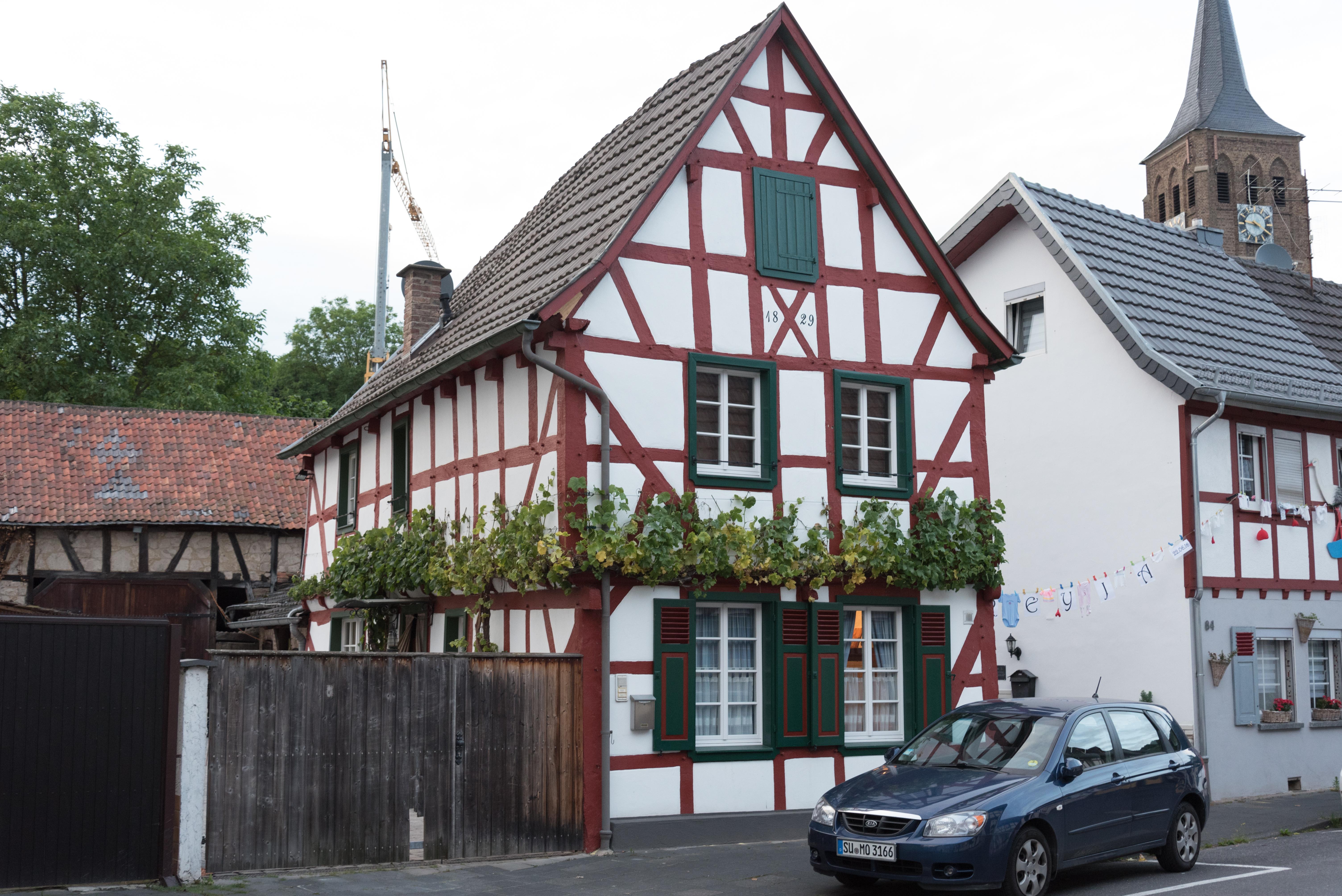 File Sinzig Bad Bodendorf Hauptstrasse 86 20160628 001 Jpg