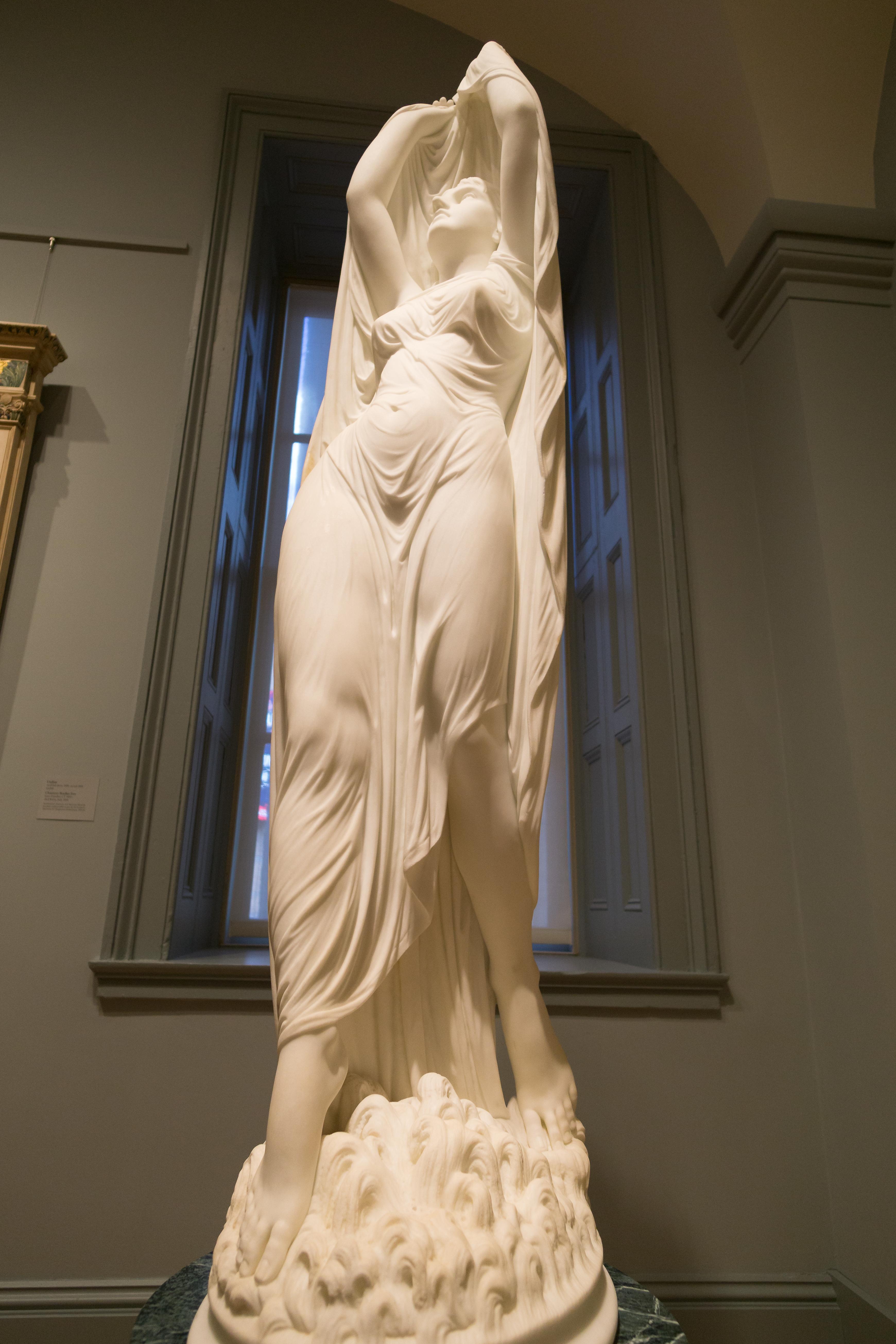 File:Smithsonian-Ives-Undine-2181.jpg