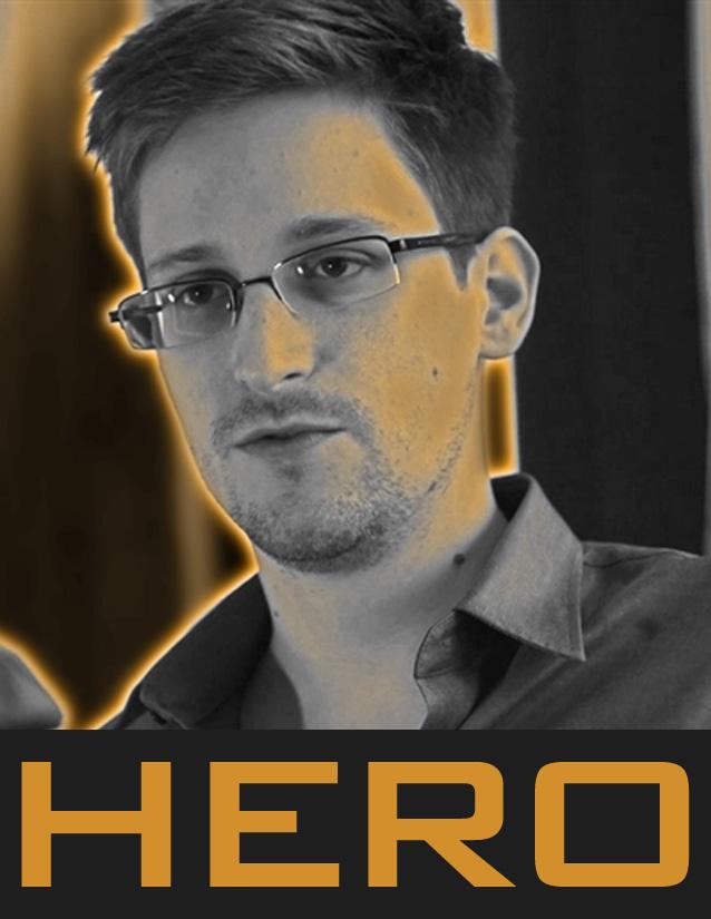 https://upload.wikimedia.org/wikipedia/commons/7/74/Snowden_Hero.jpg