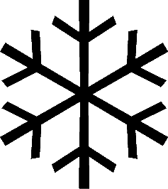 File:Snowflake-black.png - Wikipedia