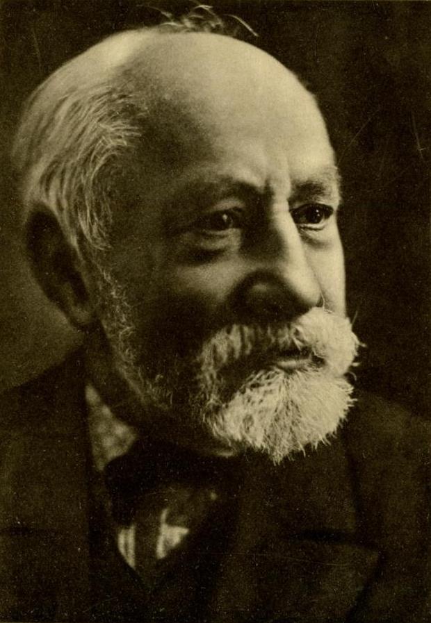А.И. Соболевский