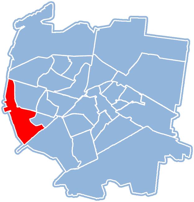 Osiedle Starosielce, Białystok