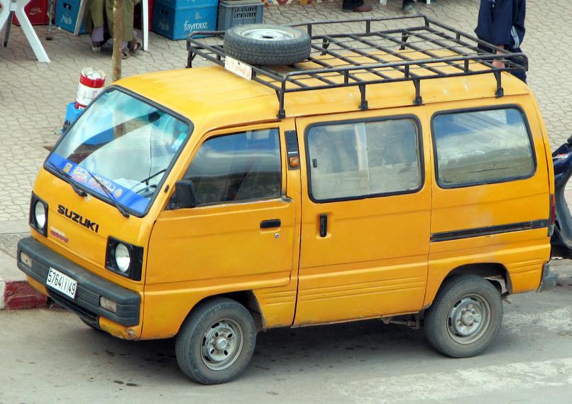 Van Custom Cars For Sale Autos Post