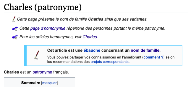 File:Support débat portail anthroponymie - Begining of a surname article.png ‎