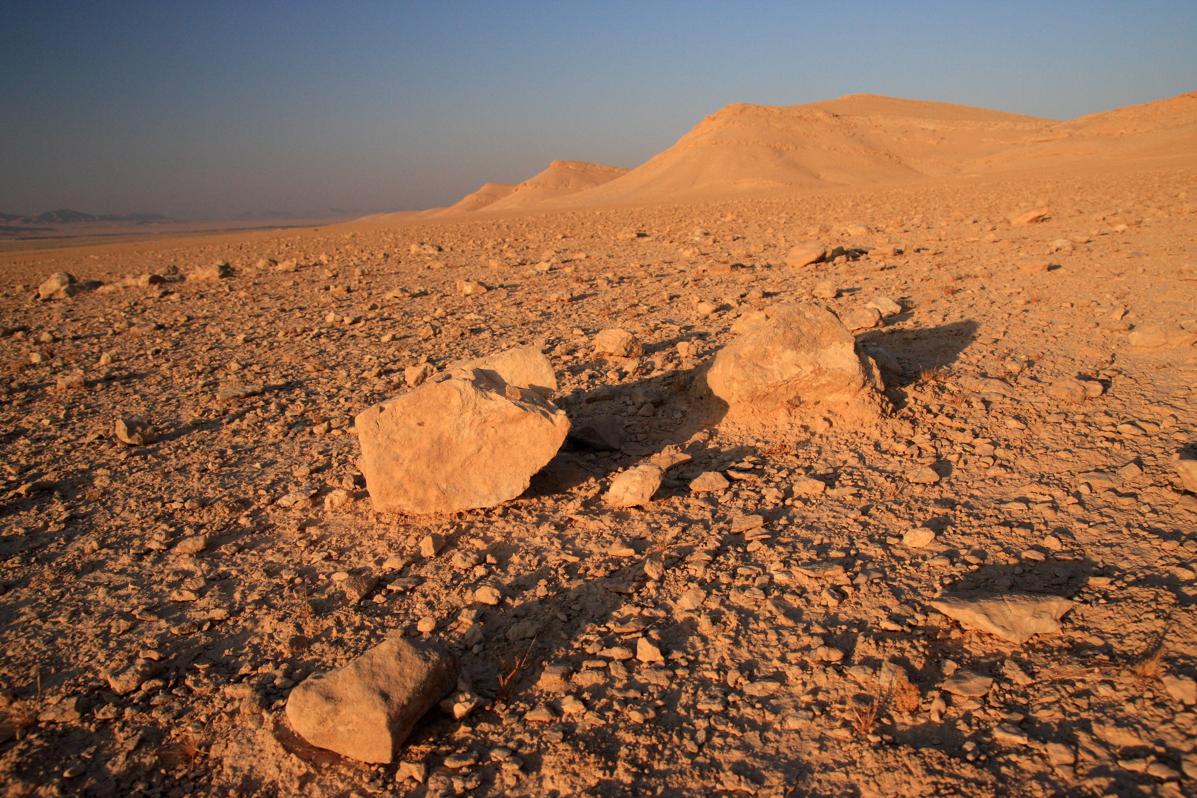 file syrian desert 5080513436 jpg wikimedia commons