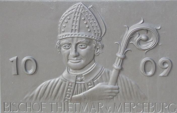 http://upload.wikimedia.org/wikipedia/commons/7/74/Tafel_1009_Bischof_Thietmar_v._Merseburg.jpg