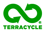 TerraCycle Company Logo.png