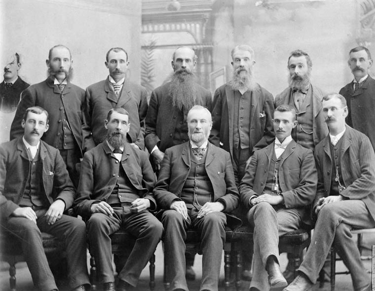 File:The jury on the Birchall trial.jpg