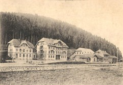 Titisee Hotel Am See