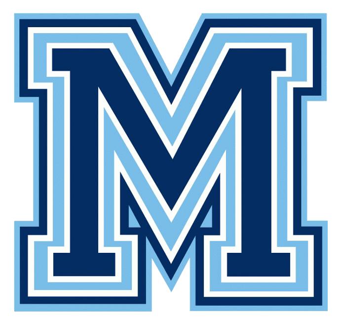 Toronto St. Michael s Majors - Wikipedia 720bb15a483e