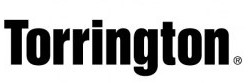 Torrington logo.jpg