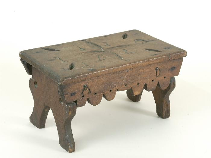 file tropenmuseum royal tropical institute objectnumber. Black Bedroom Furniture Sets. Home Design Ideas