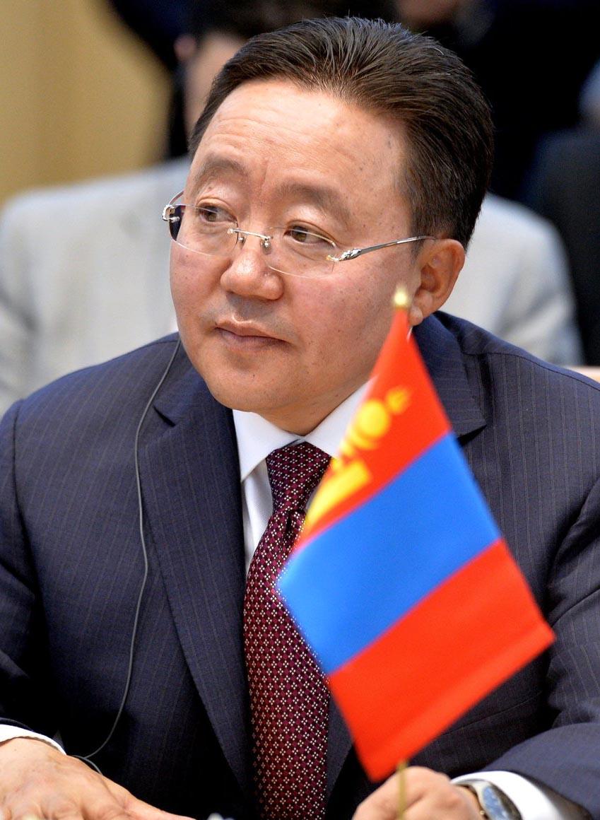 https://upload.wikimedia.org/wikipedia/commons/7/74/Tsakhiagiin_Elbegdorj%2C_BRICS_summit_2015.jpg