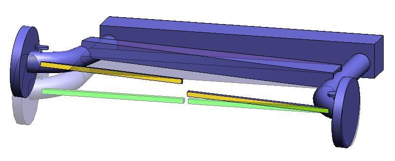Twistbeam-suspension-left-fade-rest.JPG