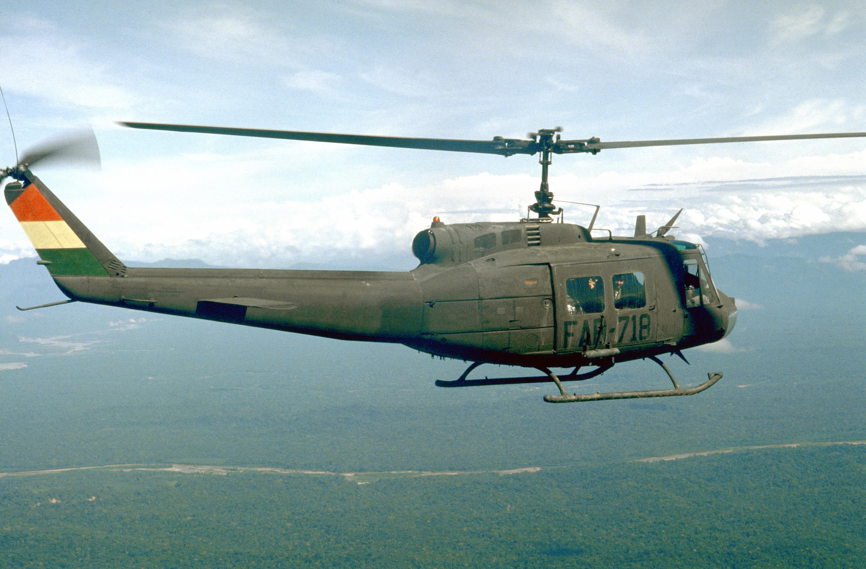 united states helicopters with File Uh 1h Bolivian Air Force In Flight 1987 on File Day Fire Helitack 01 likewise Usslangleycv 1 besides Initial Attack moreover 7 Facts Of The Uh 60 Black Hawk Helicopter together with Uh 60 Blackhawk Helicopter 93546.