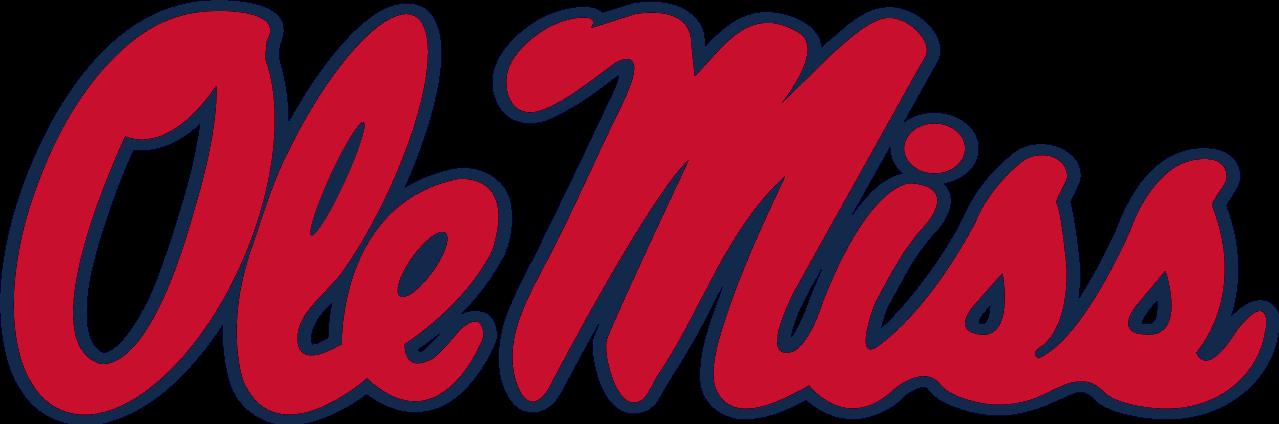Ole Miss Logo File:UMRebels l...