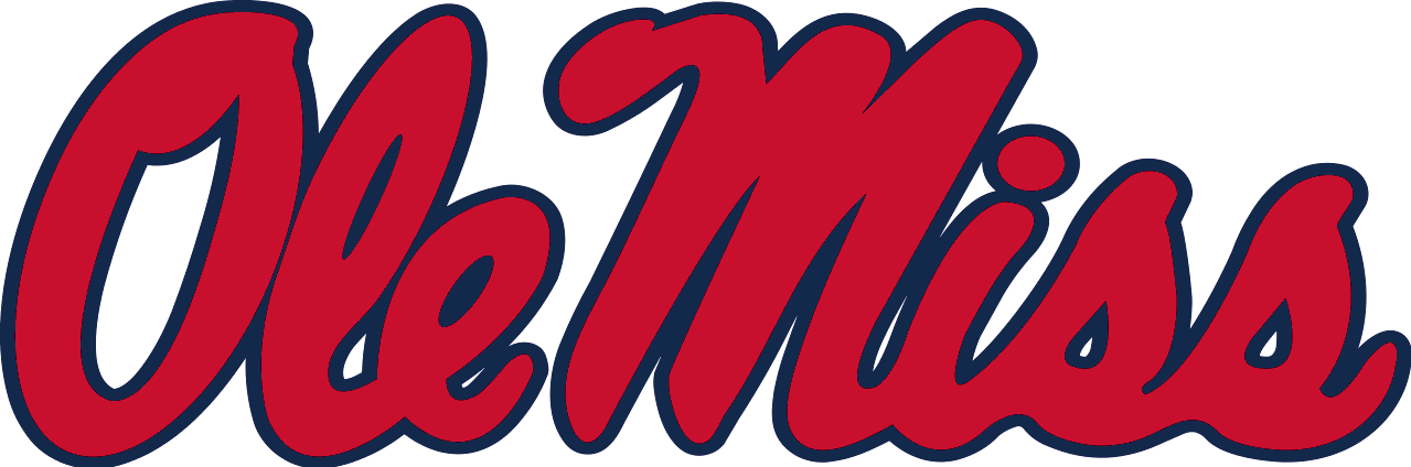 File:UMRebels logo (sc...