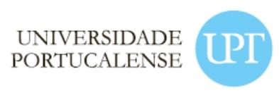 Veja o que saiu no Migalhas sobre Universidade Portucalense Infante D. Henrique