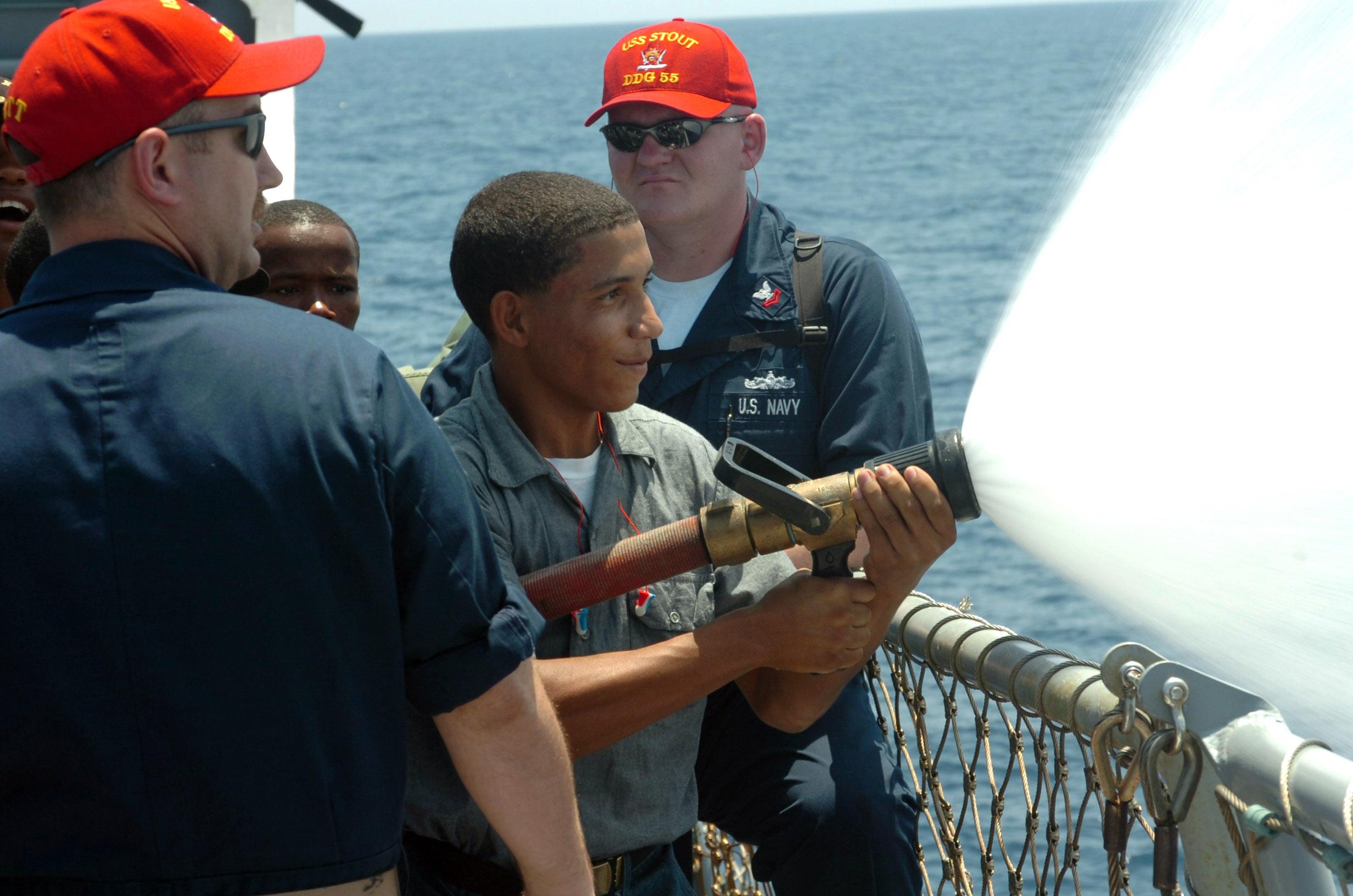 File us navy n m fidelin silfa florian of