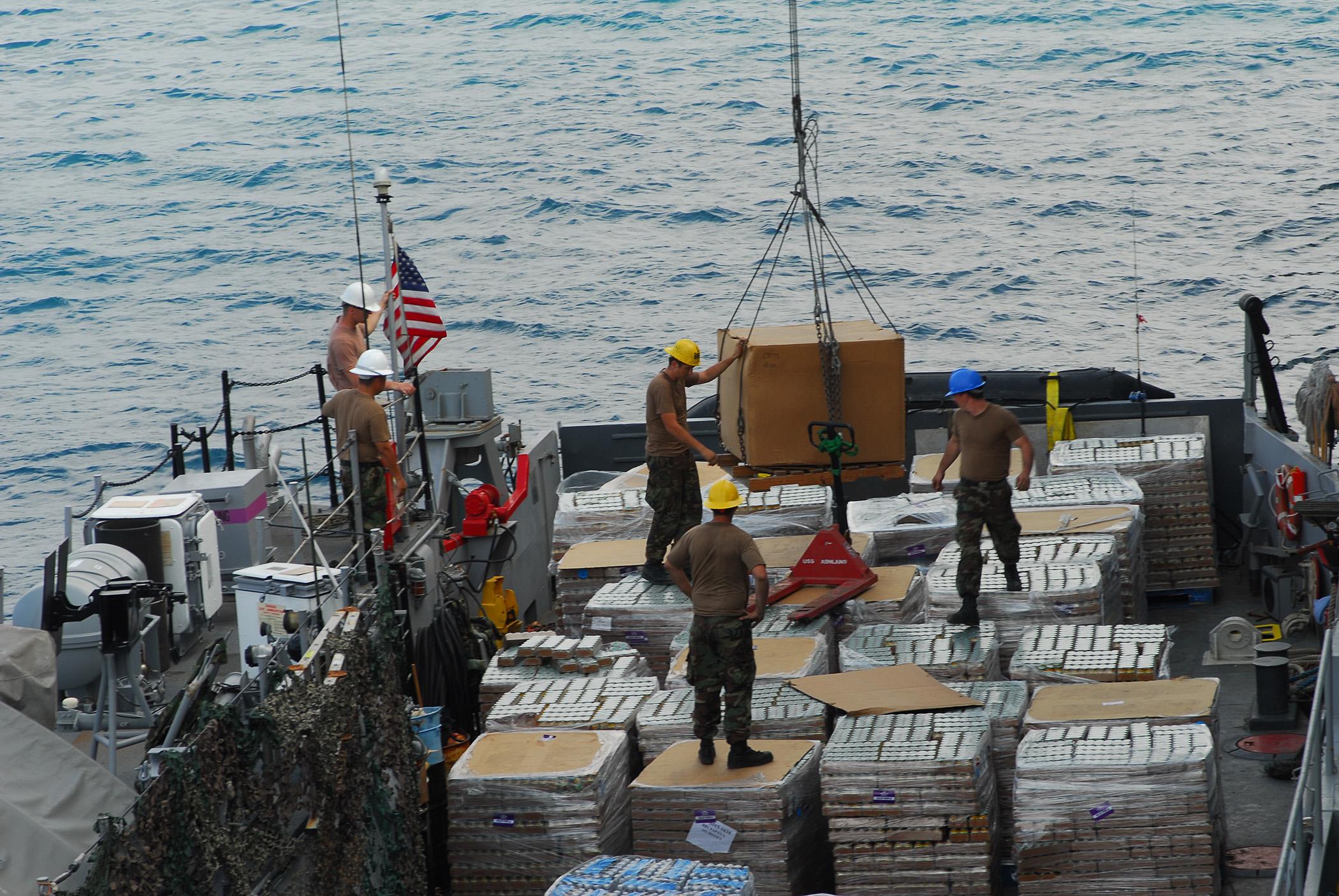 Food Delivery Port Hadlock Wa
