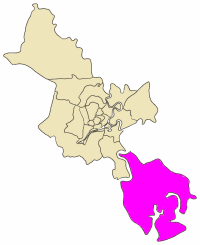 VN-F-HC-HCG position in metropolitan area.png