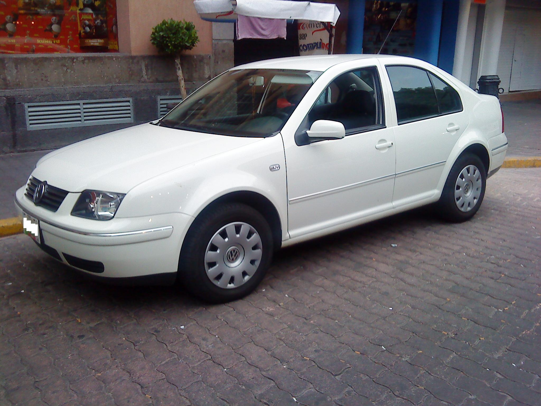 Description VW Jetta IV Europa 2007.JPG