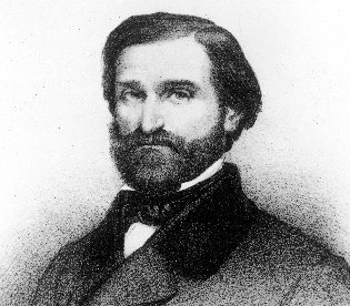 Verdi around 1850 Verdi-1850s.jpg