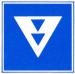 Verkeerstekens Binnenvaartpolitiereglement - E.5.10 (65558).png