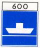 Verkeerstekens Binnenvaartpolitiereglement - F.1 (65601).png