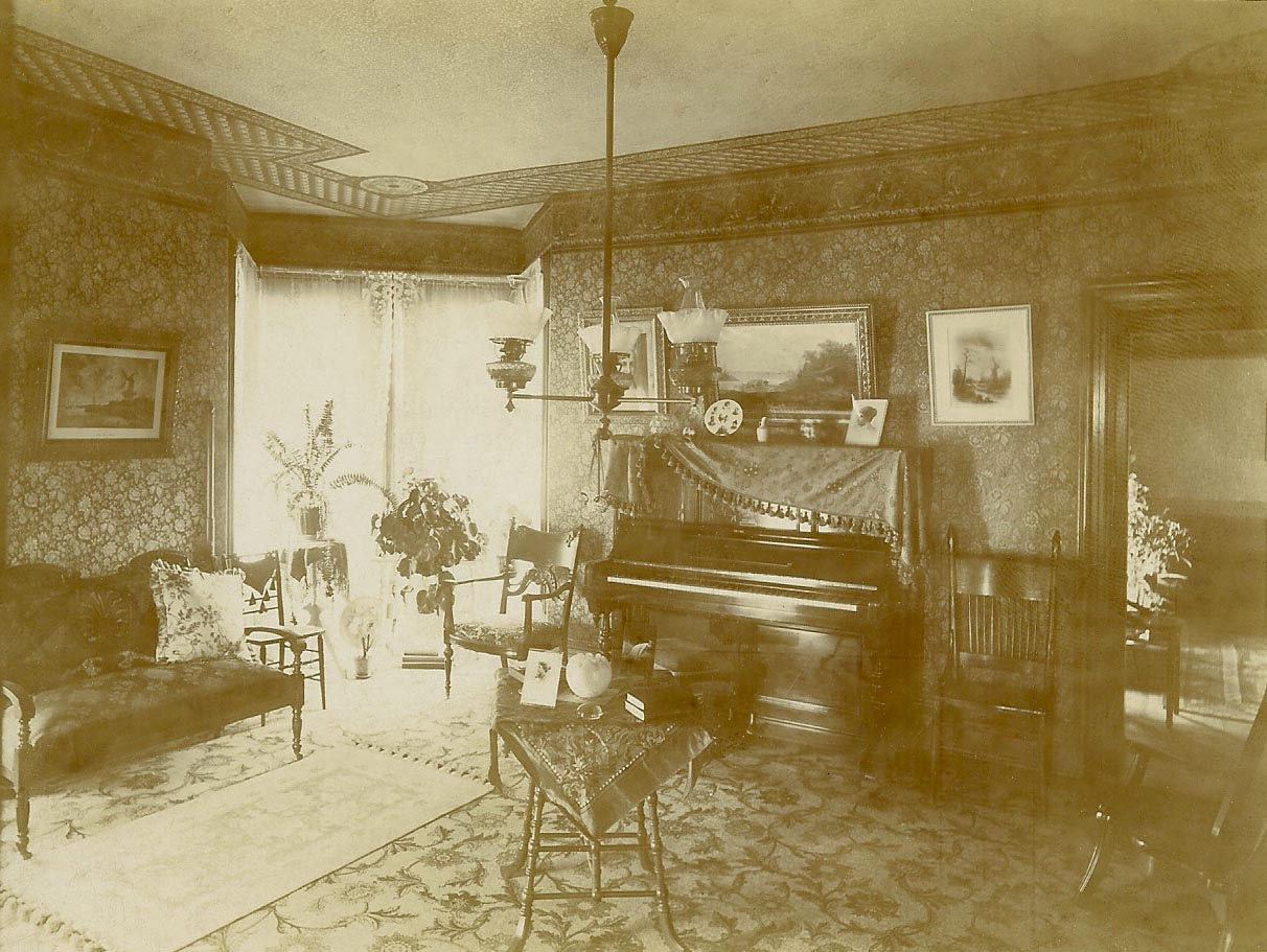 Great Victorian Style Parlor 1212 x 911 · 236 kB · jpeg