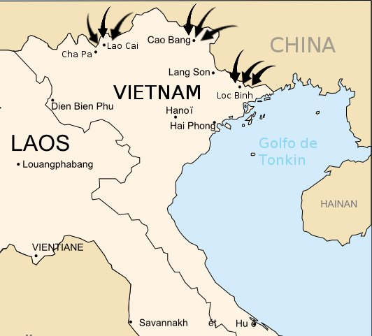 https://upload.wikimedia.org/wikipedia/commons/7/74/Vietnam_china.jpg