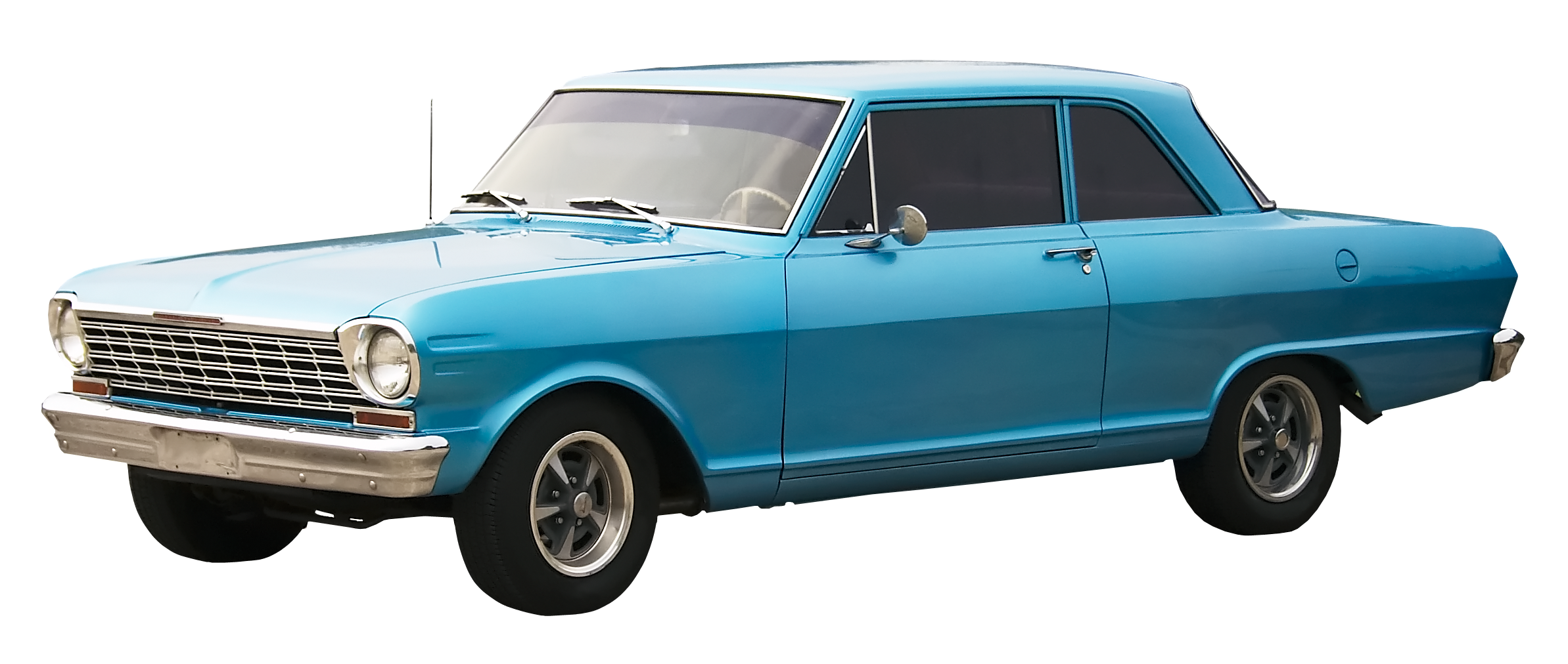 What is a classic car value blue book? Referencecom