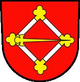 Datei:Wappen Staffort.png