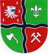 Coat of arms of Leimbach