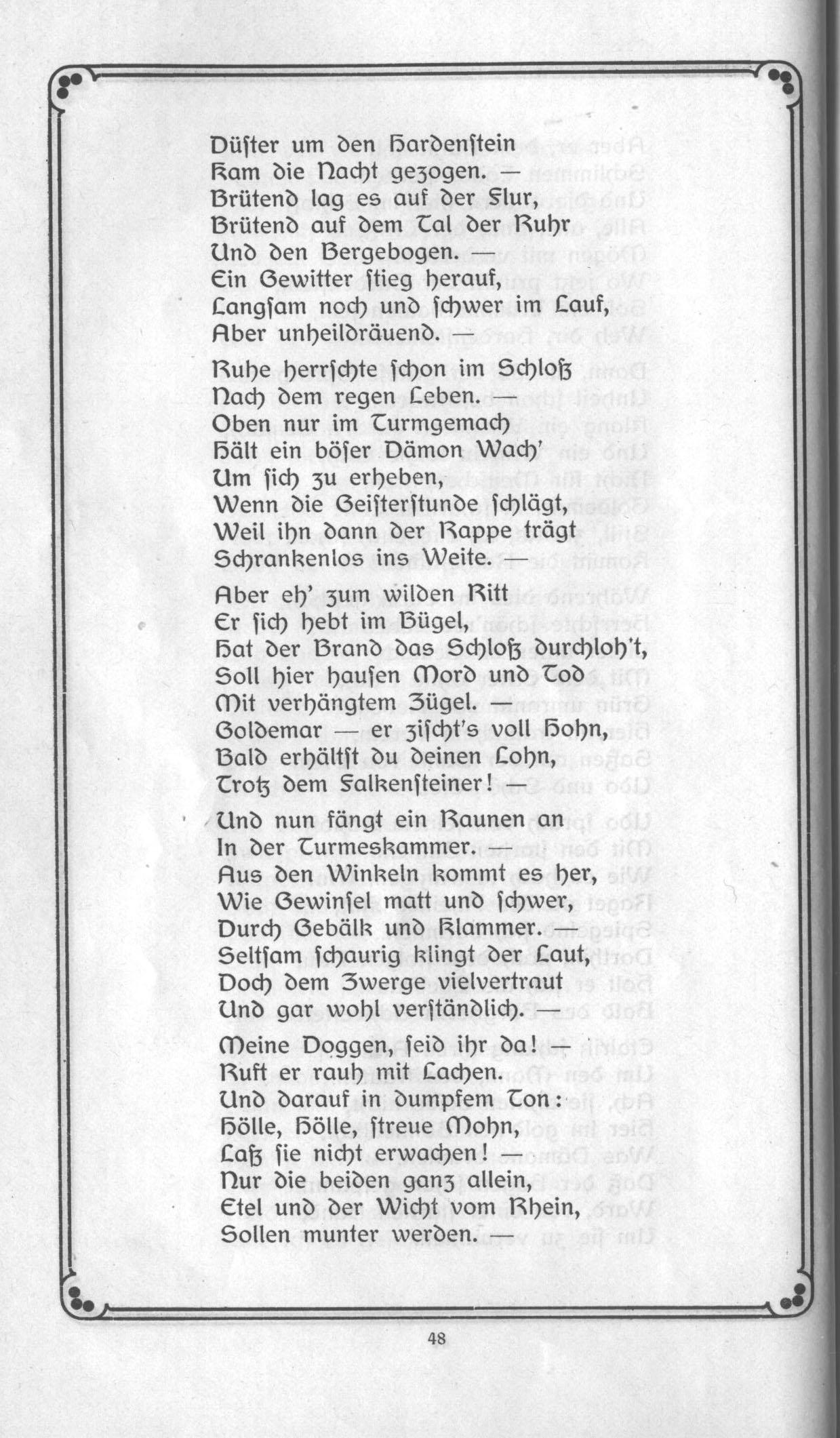 File:Was Die Ruhr Mir Sang (Kämpchen) 048.jpg - Wikimedia Commons